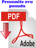 PDF download1
